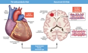 CardioOncology-7
