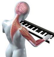 Piano-Figure-3rev
